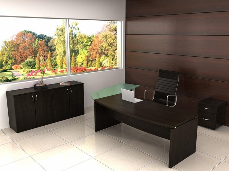 Emme next equipamientos for Diseno de interiores de oficinas ejecutivas